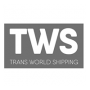 Trans World Shipping Ab
